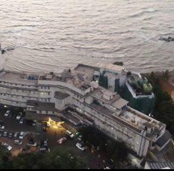 Breach Candy Hospital, Mumbai