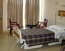 Primus Super Speciality Hospital, New Delhi