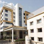PSRI Hospital