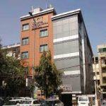 SCI Internaltional Hospital