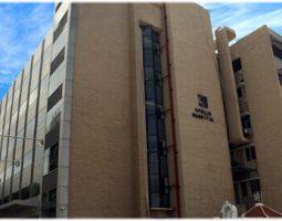 Apollo Cancer Centre Teynampet