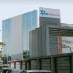 Apollo Fertility Centre, Kolkata (Gobra)