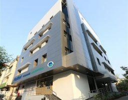 Aster RV Hospital, Bangalore