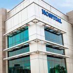 Columbia Asia Hospital, Gurgaon