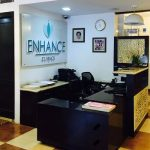 Enhance Clinics , Gurgaon