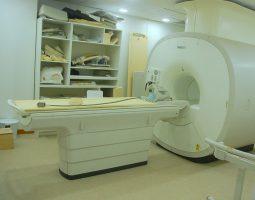 Fortis Hospital, Ludhiana