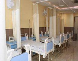 Indira IVF Hospital, Hyderabad