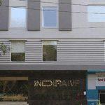 Indira IVF Hospital, Chennai