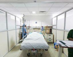 Kailash Healthcare & Heart Institute