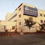 Narayana Multispeciality Hospital Bangalore