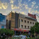 Neelkanth Hospital ,Gurgaon