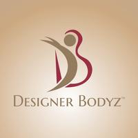 Designer Bodyz, Mumbai