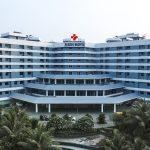 Rajagiri Hospital, Kochi