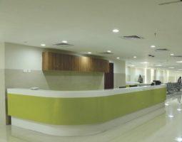 Dr. Rela Institute & Medical Centre, Chennai
