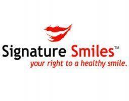 Signature Smiles Clinic, Mumbai